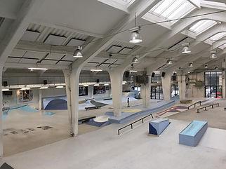 copenhagen-skatepark-2017-1.jpg