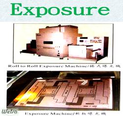 5 Exposure