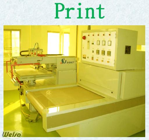 12 Printing