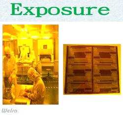 5-1 Exposure