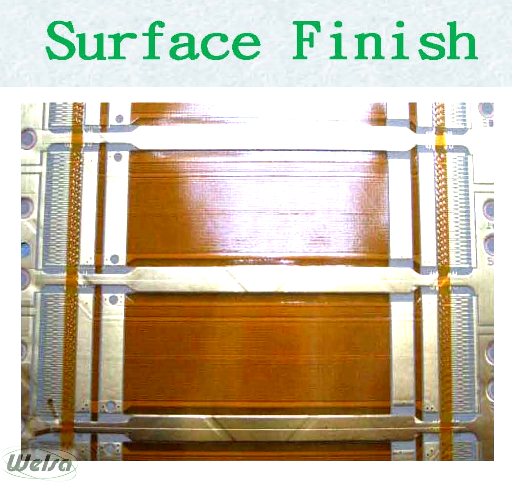 11 Surface Finishe