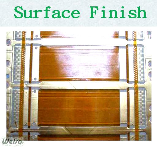11 Surface Finishe