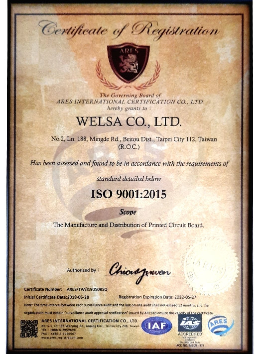 Welsa ISO.jpg