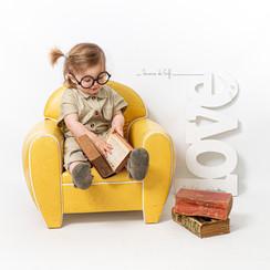 bebe lunettes.jpg