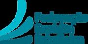 logo_FEB-curvas.png