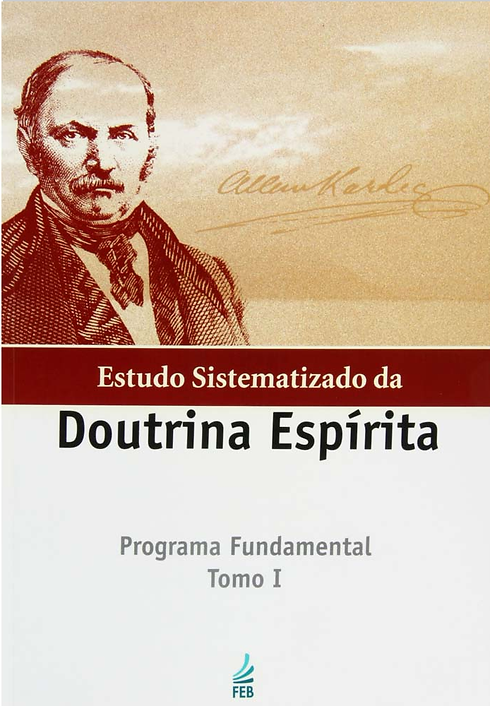 ESDE I.png