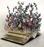livros_borboletas2.jpg