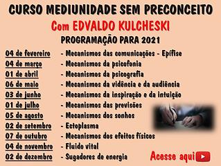 MediunidadeSemPreconceito1.png