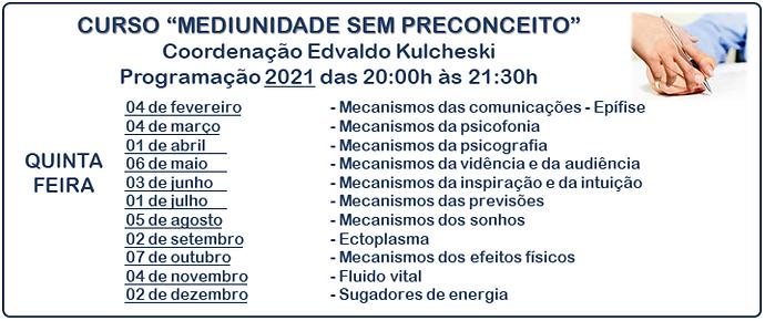 mediunidadesempreconceito_19x8.png