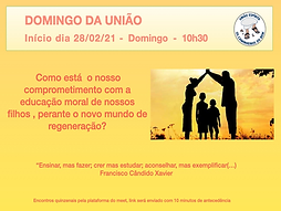 DomingodaUnião.png