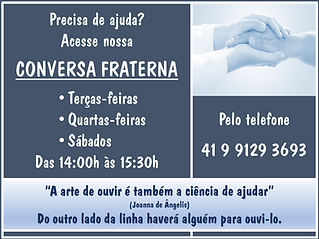 ConversaFraterna2.png