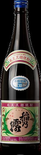 inenotuyu-30-1800.png