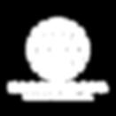 ロゴデータ_13ロゴ透明背景白文字.png