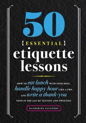 50 essential.jpg