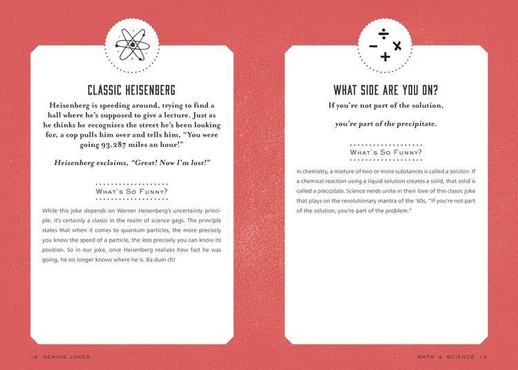 Genius+Jokes_+int_HiRES+_Page_2.jpg