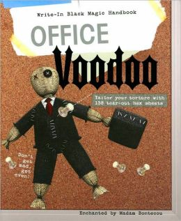 Office Voodoo