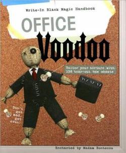 Office Voodoo