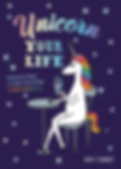 Unicorn your life cover_ Hi RES.jpg