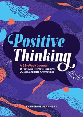positive thinking.jpg