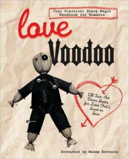 Love Voodoo