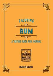 Enjoying RUM Mechanical_4 color.jpg