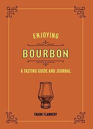 Enjoying Bourbon Mechanical_ 4color only