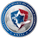 NOTE D'INFORMATION DU CERT-FR Protection contre les rançongiciels