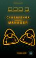 Formations Cyber Sécurité