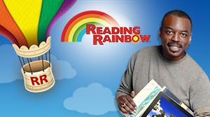 readingrainbow.jpg