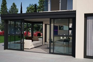 veranda5_2500px-768x510.jpg