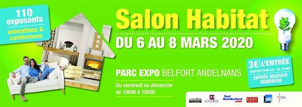 salon-de-l-habitat-de-belfort-andelans-1