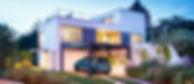 GettyImages-Peugeot-1170x510.jpg
