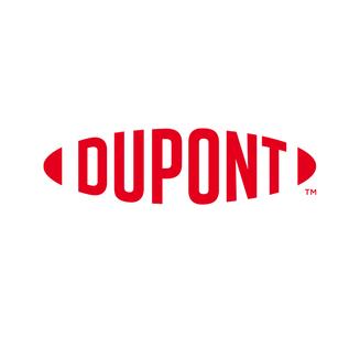 DuPont Biomaterials