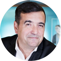 Cyril Garcia