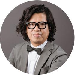 Steven Ko