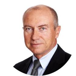 Christian Rynning-Tønnesen