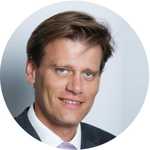 Marc Van Den Neste