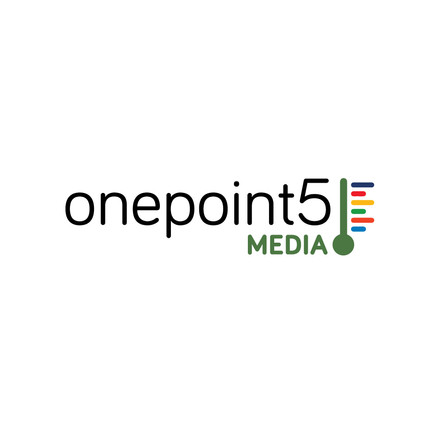 OnePoint5 Media Square.jpg