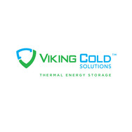 Viking Cold Solutions