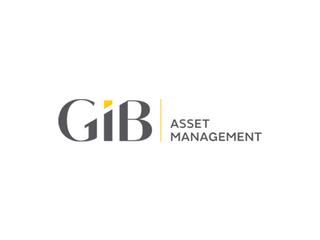 GIB2.png