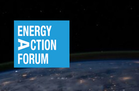 Energy Action Forum: Outcomes