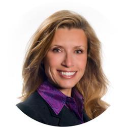 Gayle Schueller, PhD