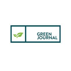 Green Journal