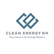 Clean Energy NH