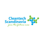 Cleantech Scandinavia