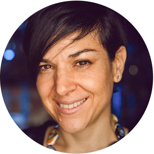 Monica Araya