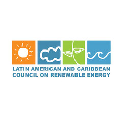 Latin American and Carribbean Council on Renewable Energy