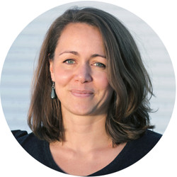Miranda Schnitger