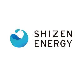 Shizen Energy