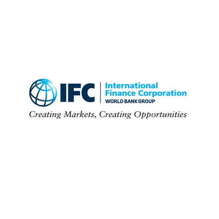 IFC Square.jpg